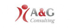 Cliente: A&G Consulting