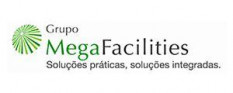Cliente: Mega Facilities