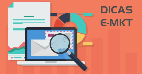 11 Dicas Rápidas Sobre E-mail Marketing
