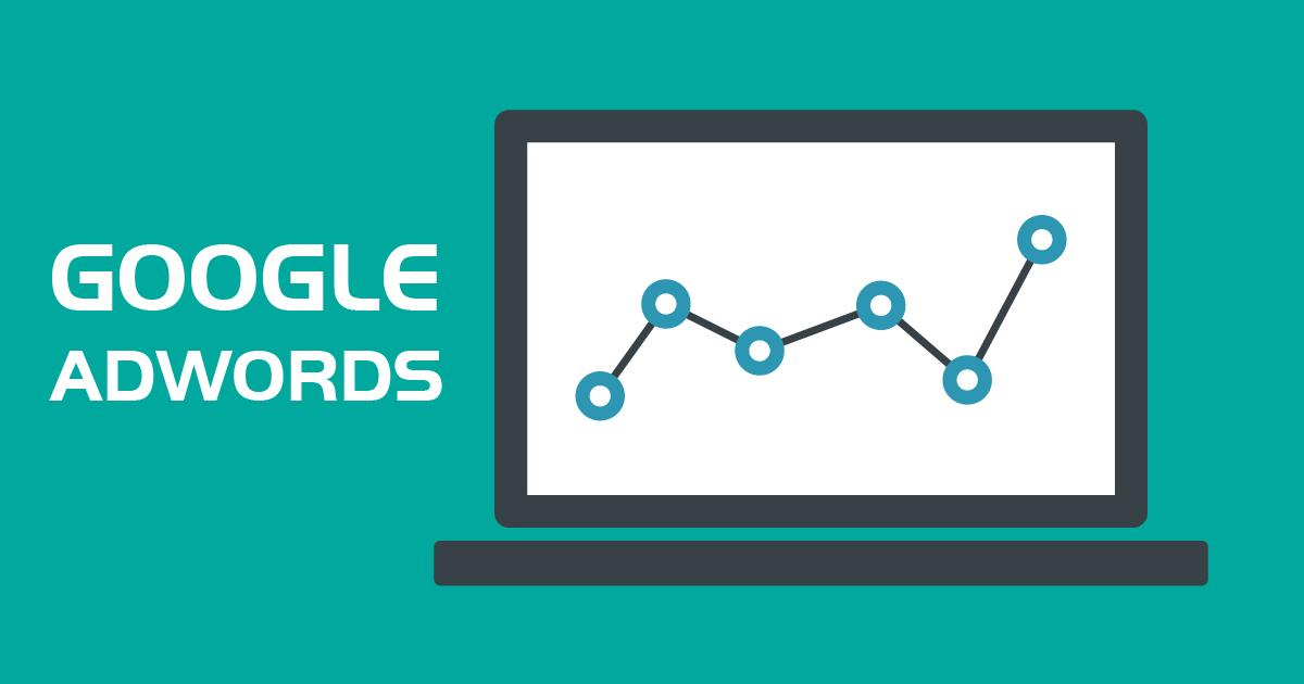 Como Funciona Anunciar no Google Adwords